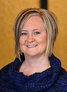 Tina Simmons's Profile Image